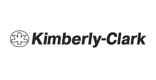 Kiimberly-Clark