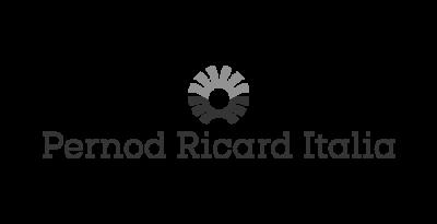 Pernod Ricard Italia