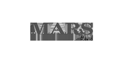 Mars Italia