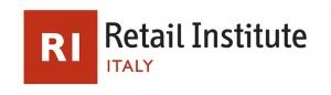 Soci Retail Institute Italy